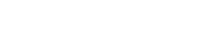 http://www.frebas.it/wp-content/uploads/2016/12/logofrebassrl_white.png