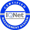 iqnetMS